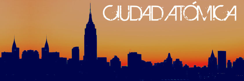CiudadAtómica