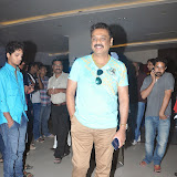 Clebrrities At Drishyam Premier Show (51)