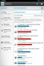 eznetscan-aplicativo-rastreador-rede