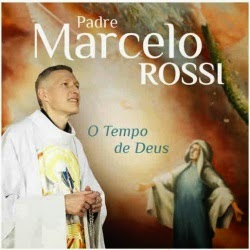 1252595 250x250 Download – Padre Marcelo Rossi – O Tempo de Deus (2014)