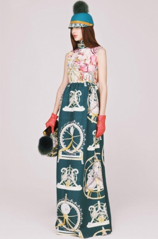 Swash-London-Fall-Winter-2012-Collection-13