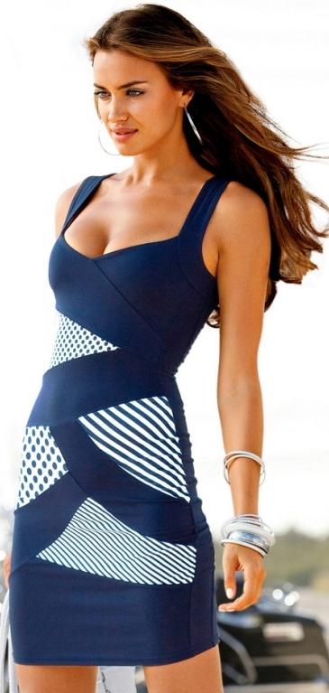 Irina Shayk Bikini Model Wallpaper, Irina Shayk Bikini DesktopPictures