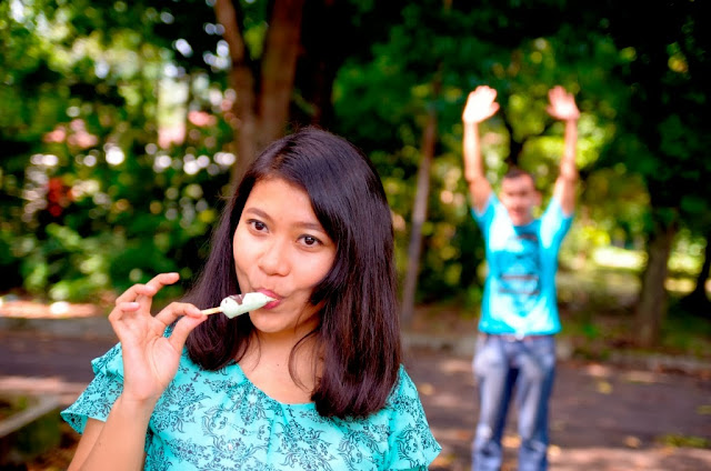 foto prewed; prewedding photo; foto prewedding murah
