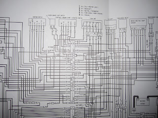 the gb500 experience rh gb500tt blogspot com Light Switch Wiring Diagram Simple Wiring Diagrams