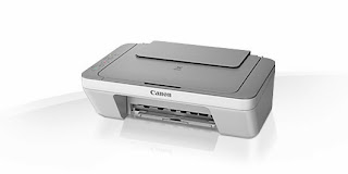 Free Download Canon PIXMA MG2440 drivers for win8_7 mac linux