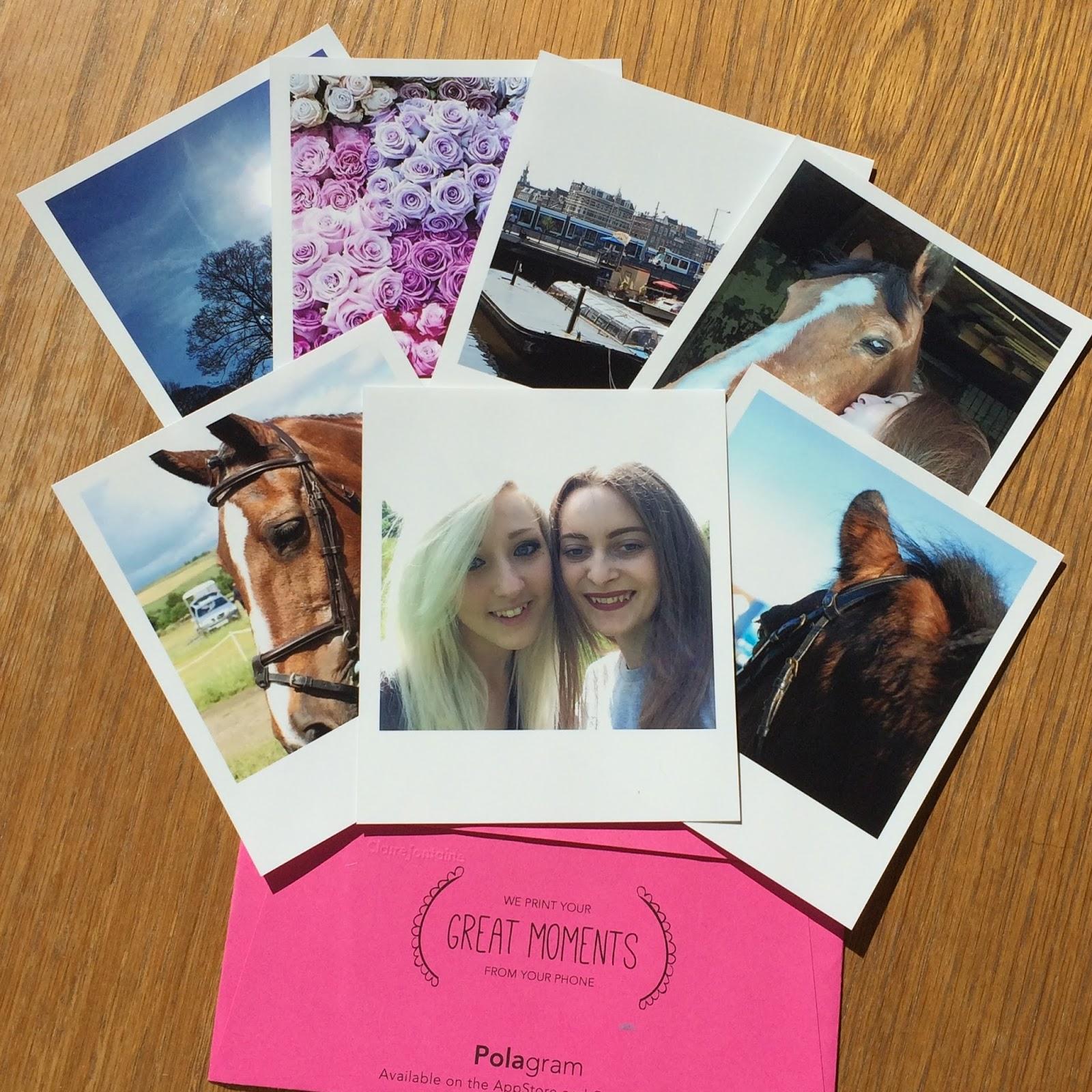 F.B.L Savvy : LaLaLab Photo Printing