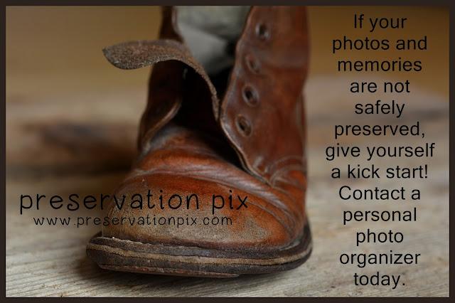 www.preservationpix.com