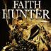 "46. Recenzja ""Zmiennoskóra"" – Faith Hunter"
