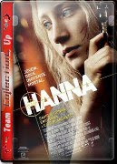 Download Hanna Legendado