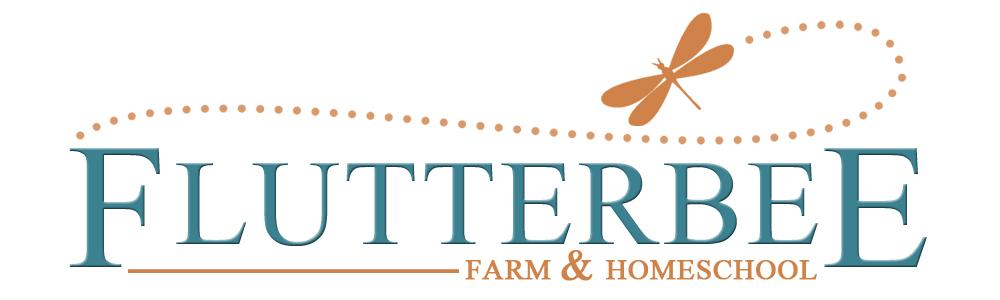 Flutterbee Farm