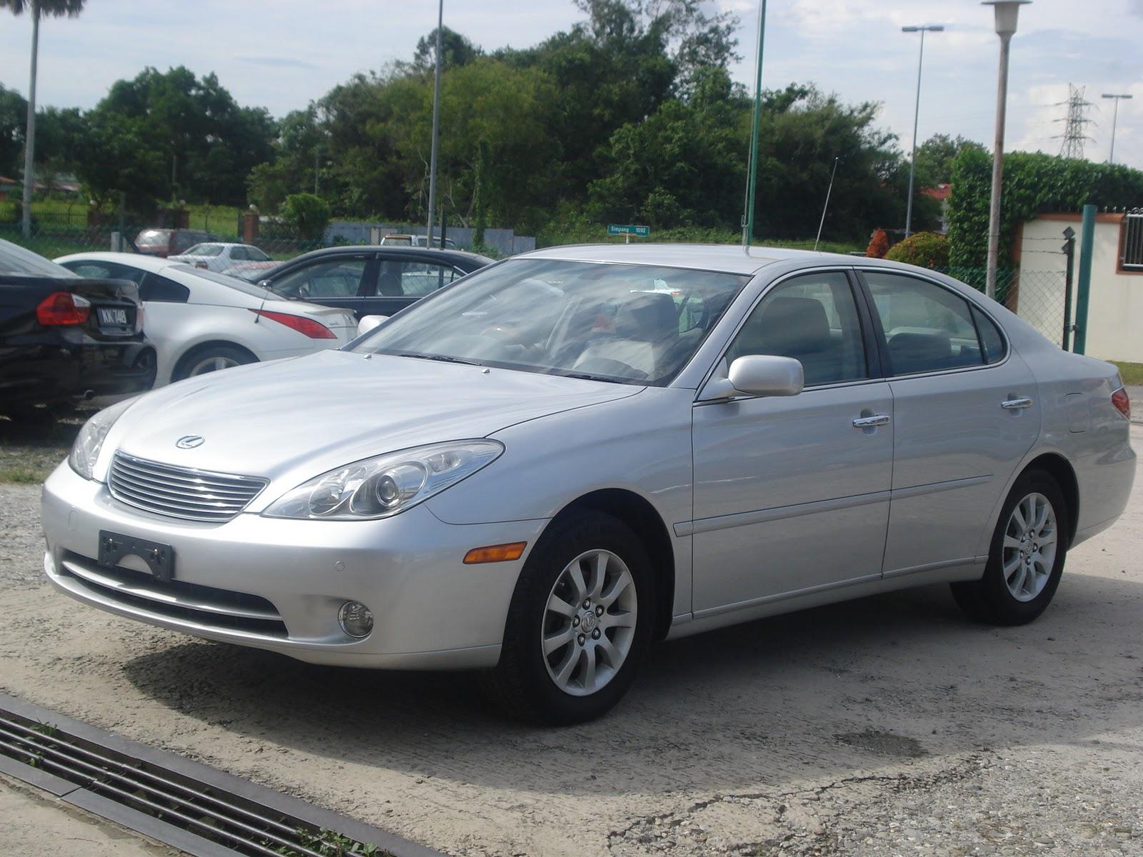 Cheap Car For Sale In Brunei