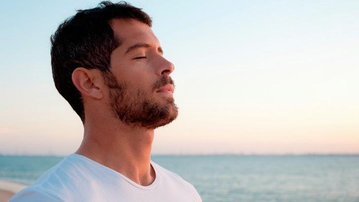 http://www.sospsicologos.es/terapia-individual/