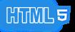 :B̳̿o̳̿r̳̿n̳̿ C̳̿y̳̿b̳̿e̳̿r̳̿ Is Valid HTML5
