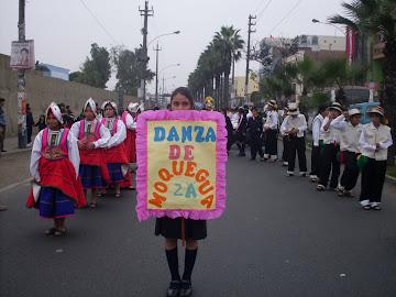 FERIA REGIONAL 2010