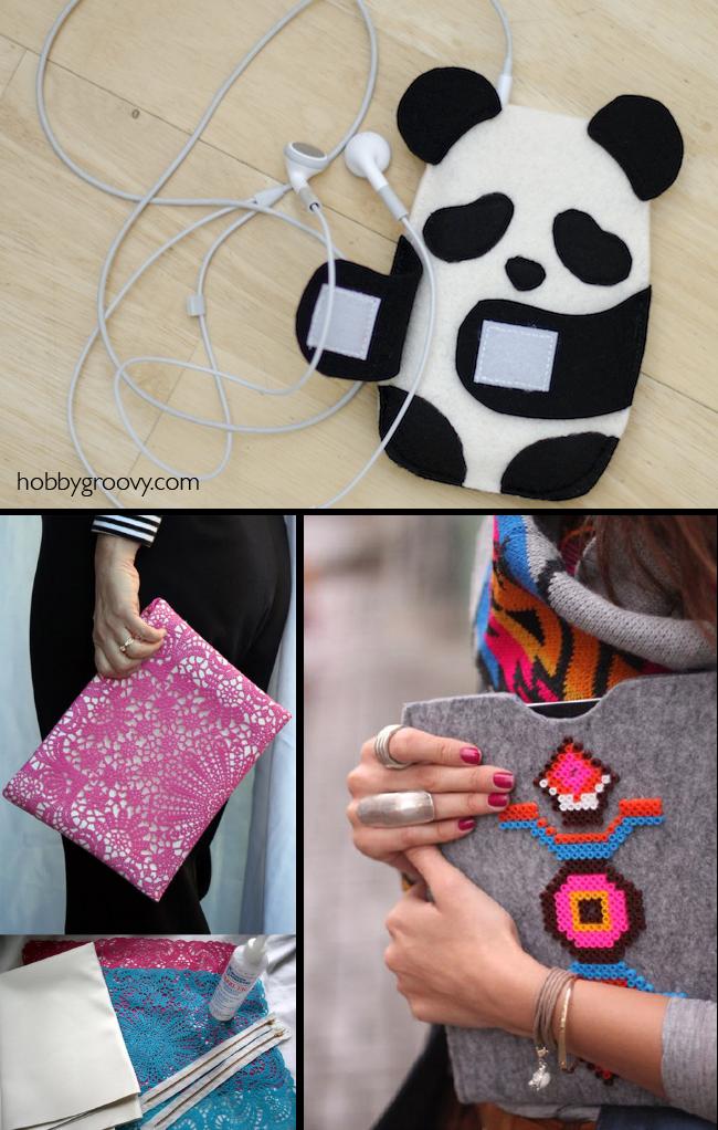 Ideas diy regalos originales low cost para navidad - Ideas para regalos de navidad originales ...
