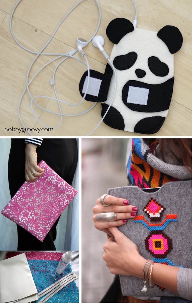 Dare to diy ideas diy regalos originales low cost - Ideas para regalo de navidad ...
