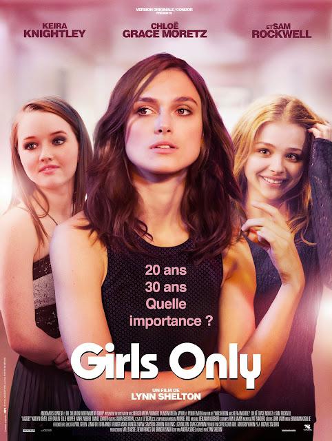 http://fuckingcinephiles.blogspot.fr/2015/05/critique-girls-only.html