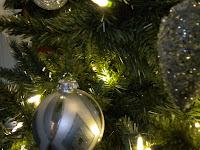 Christmas 2B2011 2B062