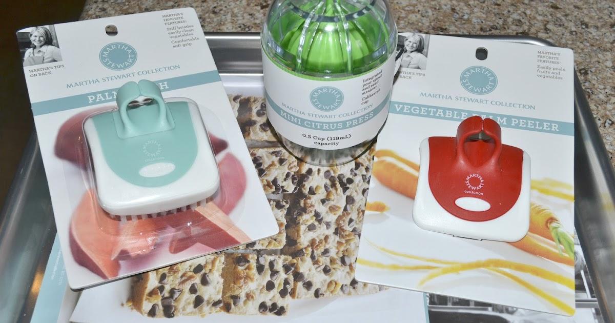 your little birdie new kitchen gadgets
