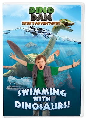 http://www.amazon.com/Dino-Dan-Swimming-Dinosaurs/dp/B00RZHDEIG/ref=sr_1_1?s=movies-tv&ie=UTF8&qid=1431388429&sr=1-1&keywords=dino+dan+swimming+with+dinosaurs