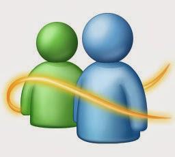 تنزيل هوتميل ماسنجر عربي كامل دونلود Hotmail Messenger 2014