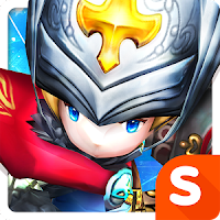 Download Chrono Saga Apk Android