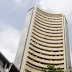 BSE Sensex Falls 167 Points On Greece Debt Crisis for 29 June 2015