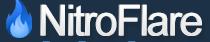 http://www.nitroflare.com/view/4CF7541B7DCEE01