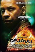 Déjà Vu (2006) ()