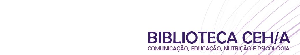 Biblioteca CEH/A - UERJ