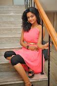 Maheswari latest glamorous photos-thumbnail-13