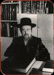 Sila Tarot: O judaísmo