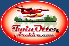 Twin Otter Archive