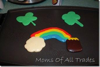 http://momsofalltrades.blogspot.ca/2011/03/patty-cakes.html