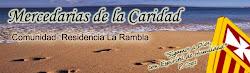 RESIDENCIA DE LA RAMBLA