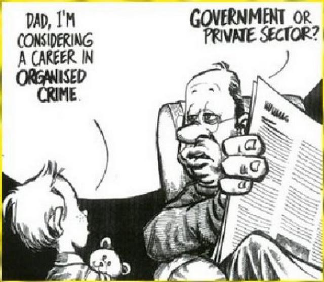 http://4.bp.blogspot.com/-1oA6A_RYj2Q/Tke_A9uzqLI/AAAAAAAAi60/oDsAfVw9M_M/s640/Politics+0138.jpg