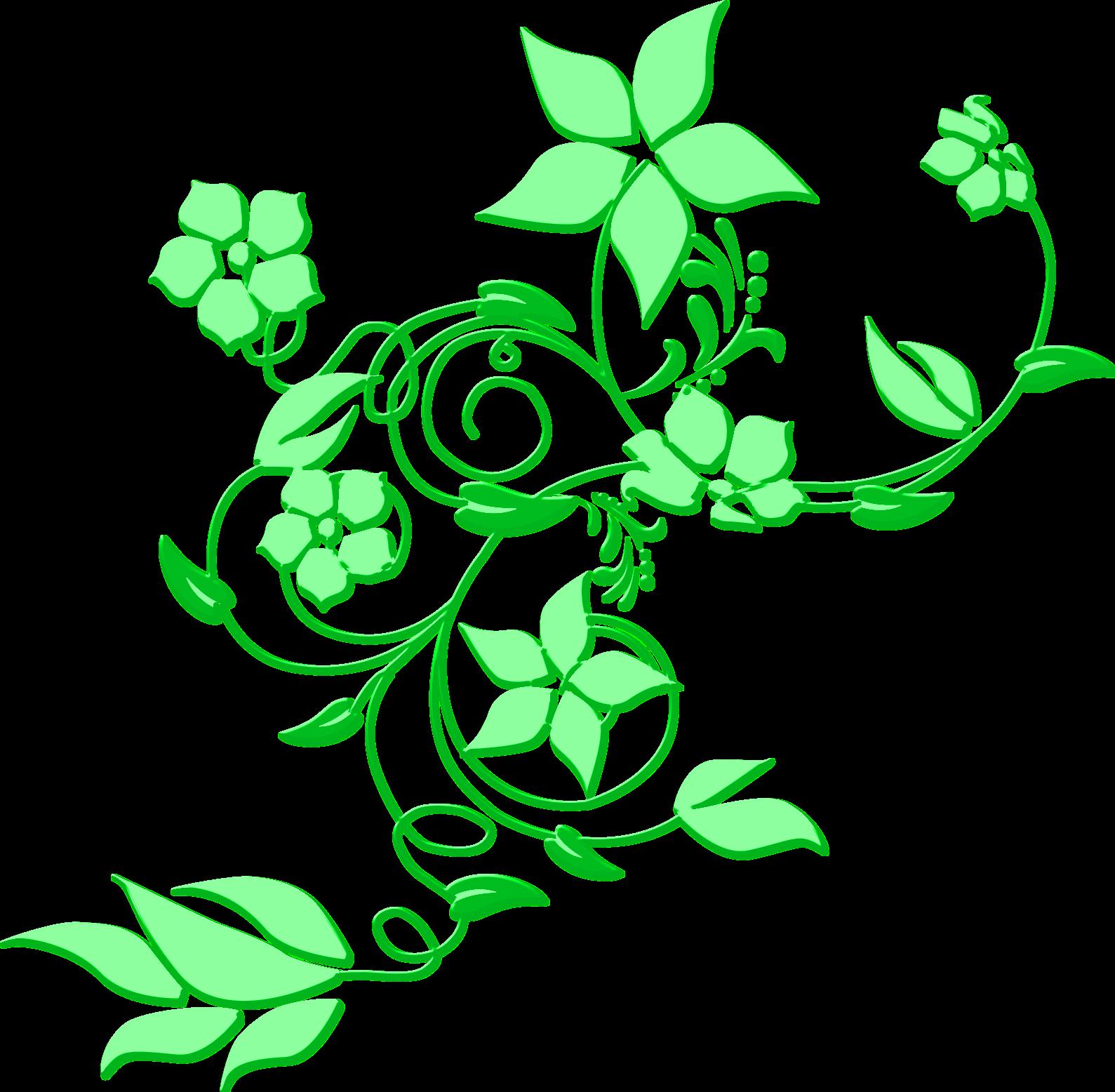 Wallpaper Gambar Bunga