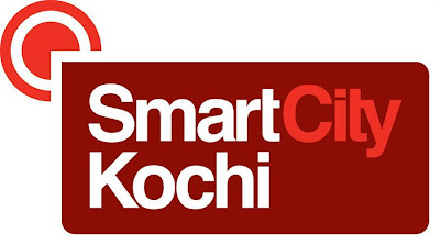 TECOM key to success of Smart City Kochi project