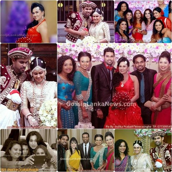 http://www.chakkare.com/gallery/tharushi-pereras-wedding-day-2013-12-05.html