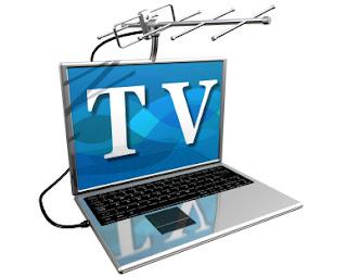 Tv  Online Terbaik di Indonesia