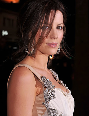 Kate Beckinsale Beautiful
