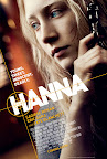 Hanna, Poster