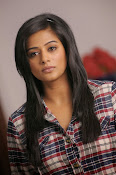 Priyamani photos from Chandi Movie-thumbnail-18
