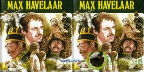 Max Havelaar (1976)