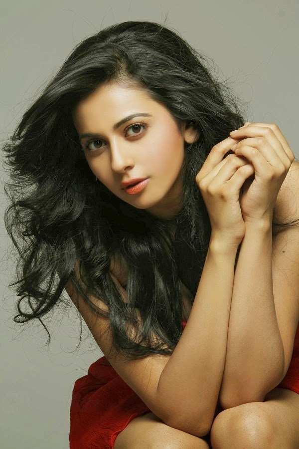 Rakul Preet Singh :Rakul Preet Singh  Unseen Top xxx yaariyan film bollywood hot nude actress pics