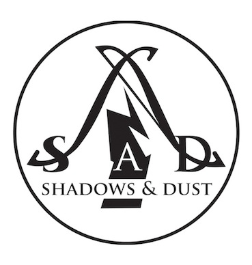 SHADOWS & DUST