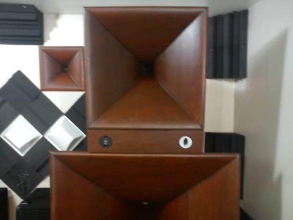 vintage jbl speakers craigslist. the price was under $20k. custom horns look great and drivers are jbl tad. i wish had better pics as craigslist scales them down. vintage jbl speakers