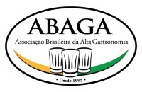 Membro da Associao Brasileira da Alta Gastronomia