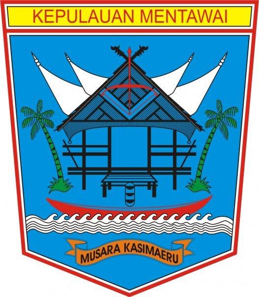 Hasil Quick Count Pilkada Pilbup Kabupaten Mentawai 2017