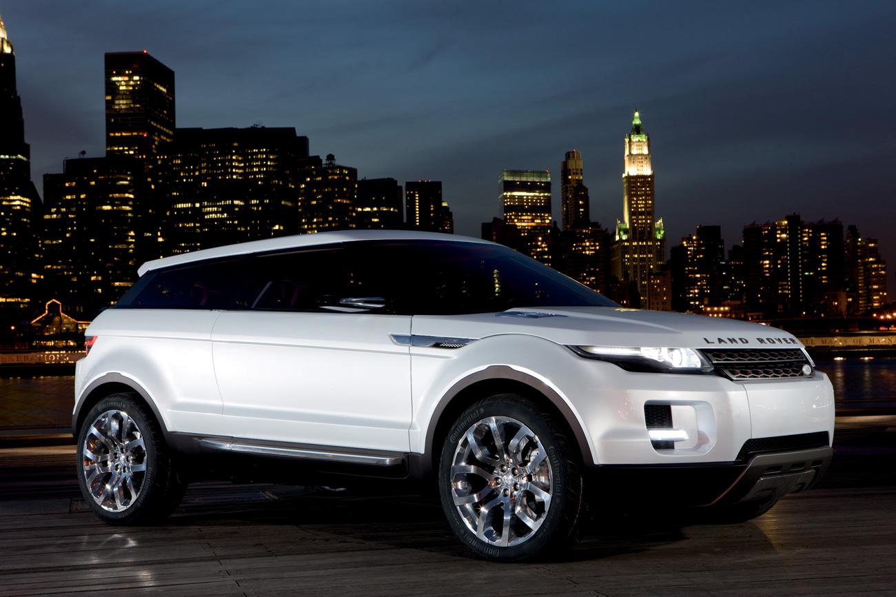 http://4.bp.blogspot.com/-1oGi4DhqLdg/TZRFjurv9NI/AAAAAAAAAZA/sZ2wdYYKxa8/s1600/The+Land+Rover+Range+Rover+2011+4.jpg